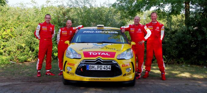 Deutschland-Rallye-2013-Mittwoch-www.ANYFRAME.de-114