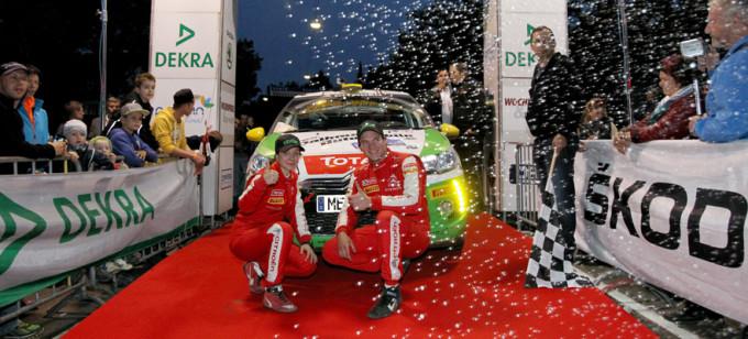 Saarland-Philipp-Siegerfoto-Trophy