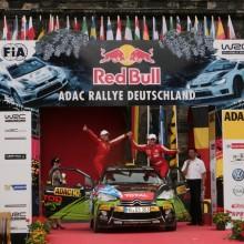 Deutschland-Rallye-2013-Sonntag2-www.ANYFRAME.de-171