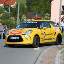 14_AvD-Sachsen-Rallye_Freitag_01