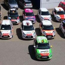1407_ADAC Rallye Niedersachsen FR 05