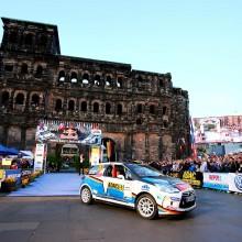 1408_ADAC Rallye Deutschland 14