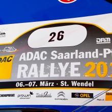 15_Rallye-Saar-Pfalz_Freitag-01