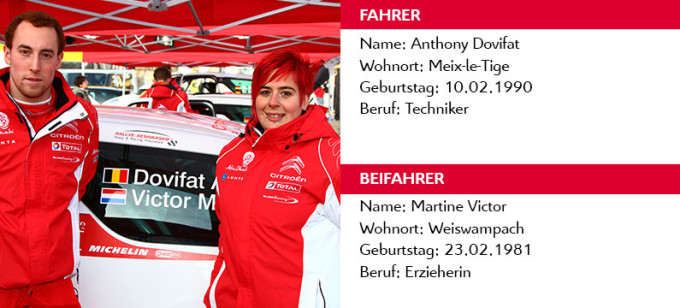 Slider-2015-teamvorstellung-dovifat