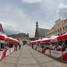 15_Rallye-Sachsen-FR_01