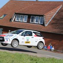 15_Rallye-Sulingen_12