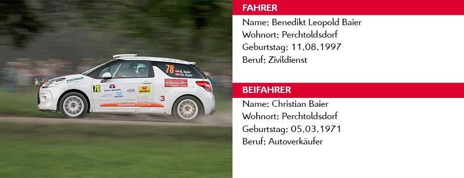 Slider-2015-Interview-Baier