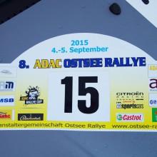 15_ADAC-Ostsee-Rallye_Web_17