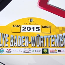 15_ADAC-Rallye-BaWue_Website_14
