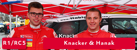 04_knacker_overview
