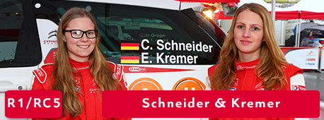 08_schneider_overview