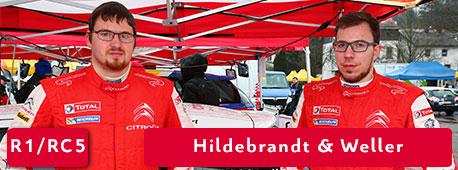 14_hildebrandt_overview